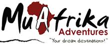 Uganda Safaris Tour